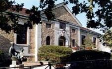 Bexley Public Library