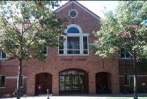 Scholes Library
