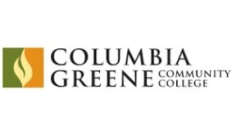 Columbia-Greene Community College Library