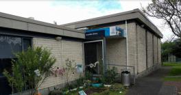 Avondale Community Library