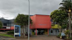 Panmure (Mt Wellington) Community Library