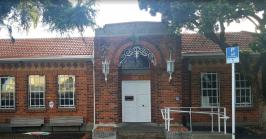 St Heliers Community Library