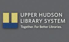 Upper Hudson Library System