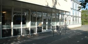 Brouwhorst Bibliotheek