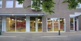Deurne Bibliotheek