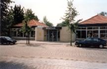 Bibliotheek Berlicum