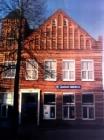 Bibliotheek Boxtel