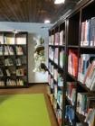 Bibliotheekpunt Helvoirt