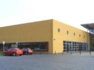Bibliotheek Schijndel