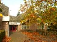 Bibliotheek Sint-Michielsgestel