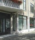 Statenkwartier/Duinoord Bibliotheek