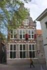 Openbare Bibliotheek Gouda