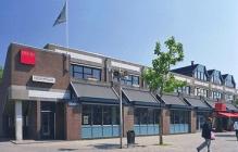 Bibliotheek Delfshaven