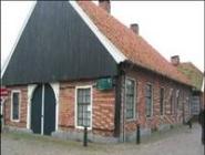 Bibliotheek Ootmarsum
