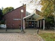 Bibliotheek Weerselo