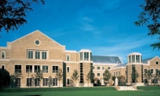 Judge Kathryn J. DuFour Law Library