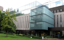 Imperial College London Library
