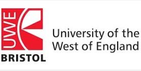 UWE  Bristol Library Services