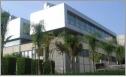 Universitat Politècnica de Valencia Biblioteca General