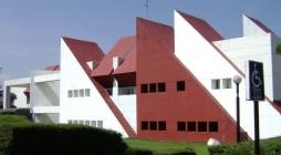 Biblioteca Pública Central Estatal