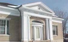 West Haven Public Library