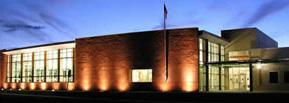 Cedar City Public Library