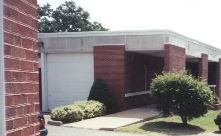 Fayette County Public Libraries