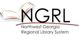 Northwest Georgia Regional Library System