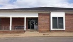 Pleasants County Public Library
