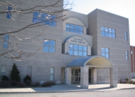 Lockport Public Library