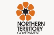 Northern Territory Library and Information Service