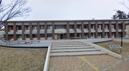 Gunma University Library