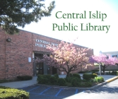 Central Islip Public Library
