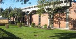 Uniondale Public Library