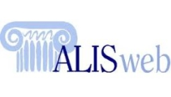 Automated Library Information System of Nassau County ALISWeb
