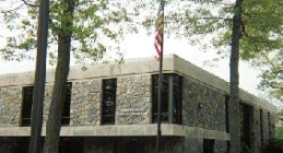 Comsewogue Public Library