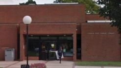 Garden City Public Library