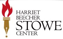 Harriet Beecher Stowe Center Library
