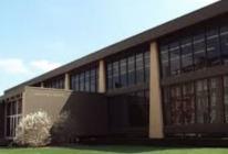 Brenner Library