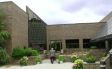 Athabasca University Library
