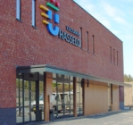 Kulturhus Hasselo