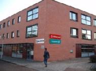 Bibliotheek Twekkelerveld