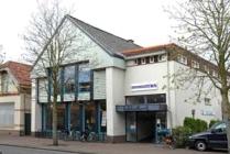 Bibliotheek Vorden