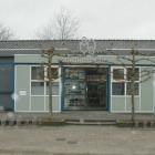 ZINiN Bibliotheek Hellendoorn