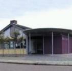 ZINiN Bibliotheek Haarle