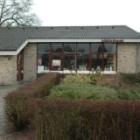 ZINiN Bibliotheek Daarlerveen