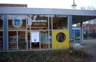Bibliotheek Hengstdal