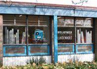Bibliotheek Lindenholt