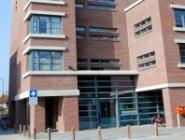 Bibliotheek Malden