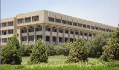 Helwan University Libraries